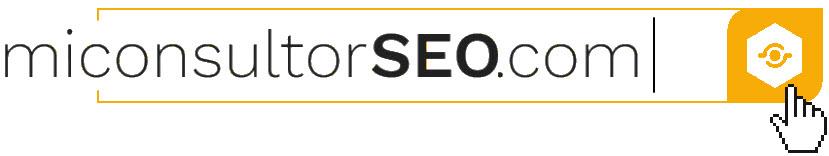 mi consulto seo freelance-Asesoria SEO y visibilidad online